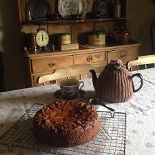 267 best english cottage kitchens images on pinterest english