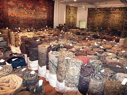 Persian Rugs Nyc by Where To Buy Room Changing Rugs In Nyc