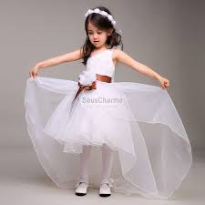 robe mariage fille robe mariage fille mariage toulouse