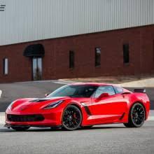 corvette performance upgrades corvette track upgrades c4 through c7 discoveryparts