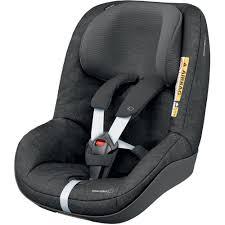 prix siège auto bébé confort siège auto 2way pearl i size de bebe confort au meilleur prix sur