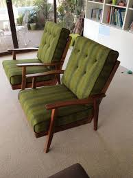 Upholstery Doctor St George Upholstery Repairs Specialists In Hurstville Nsw Get Free Quotes