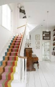 teppichboden treppe die besten 25 teppichboden verlegen ideen auf teppich