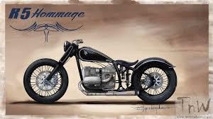 bmw sport bike superior bmw sport bike 9 bmw r5 hommage 16 jpg soberguard us
