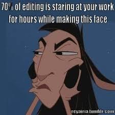 Meme Edit - picture meme editor meme generator suite today s adduplex app