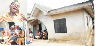badoo bureau badoo resurfaces kills two daughters