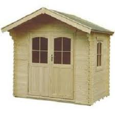 petit chalet de jardin pas cher abri jardin en bois pas cher petit cabanon en bois maisondours