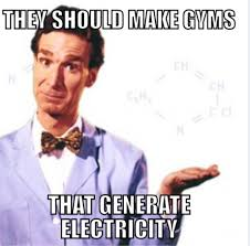 Bill Nye Meme - bill nye the idea guy meme