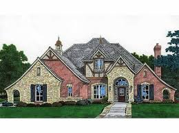 european country house plans 98 best house plans images on architecture country