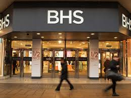 bhs administration u0027imminent bankruptcy u0027 puts 11 000 jobs at risk