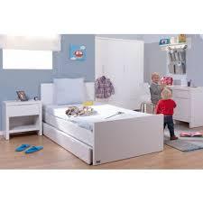 chambre complete enfant pas cher charmant chambre complete bebe pas cher 6 chambre 224 coucher