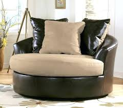 Swivel Chairs For Living Room Sale Design Ideas Oversized Swivel Chair Exciting Swivel Chair Home Design