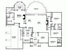4 bedroom floor plans ranch 4 bedroom ranch house plans internetunblock us internetunblock us