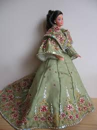 kimona dress 27 best w baro t saya kimona images on philippines