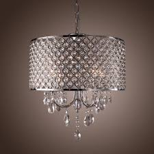 Czech Crystal Chandeliers Chandelier Discount Crystal Chandeliers Contemporary Design Cheap