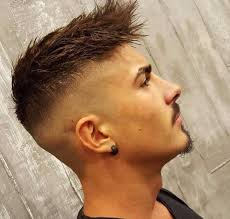faded hairstyles for women 46 fade haircuts for men new for winter 2018