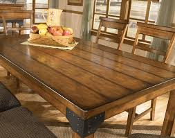 Good Barn Dining Room Good Barn Wood Dining Room Table S Dugge Rustic