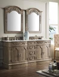 72 Bathroom Vanities Double Sink by 100 Best Luxury Bathroom Vanities Images On Pinterest Luxury