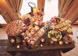 cuisine simple 67 67 best beacon hill catering cuisine images on