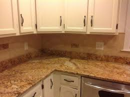 Wholesale Kitchen Cabinet Hardware Granite Countertop Where To Buy Kitchen Cabinet Hardware