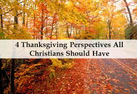 thanksgivingperspectives png