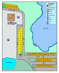 Gulf State Park Campground Map by Paradise Rv Resort 4 Photos Silsbee Tx Roverpass