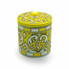 kitchen jars and canisters 23 best kitchen jars and canister images on pinterest barware