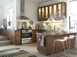 open kitchen floor plans with islands open kitchen floor plans with island kitchen awesome open floor plan