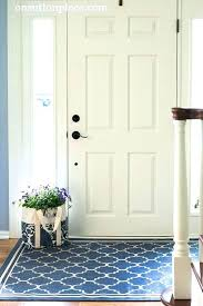 Entry Area Rugs Entryway Rugs Entryway Table Dining Room Traditional