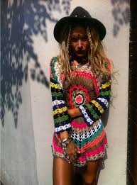 hippie style hippie style of dressing awesome and cool boho bohemian and