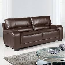 Real Leather Sofa Set by Leather Office Sofa Set Leather Office Sofa Set Suppliers And