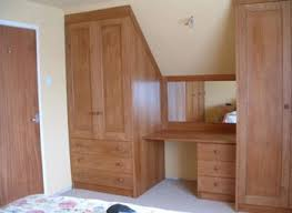 bedrooms alluring small bedroom layout small bedroom furniture