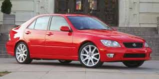 2003 lexus is300 for sale 2003 lexus is300 parts and accessories automotive amazon com