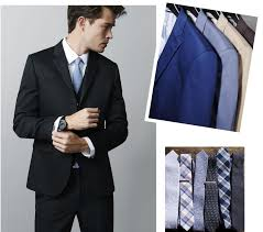 wedding mens men s wedding style guide express classic looks