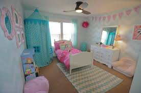 Little Girls Bedroom Designs by Decorated Kids Rooms Zamp Co