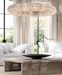 Russian Home Decor Rh Source Books Restoration Hardware Pinterest Books