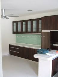Melamine Kitchen Cabinets Selangor Melamine Kitchen Cabinet Kitchen Cabinet From The One