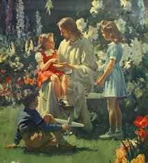 what color is jesus christ black jesus jesus art and bible