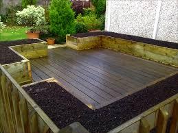 best soil for vegetable garden in raised bed archives dugas