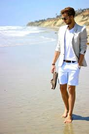 mens beach fashion men s summer fashion beach fashion for him pinterest men s