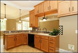 How To Make A Pass Through Kitchen Bar by Kitchen Design Kitchens With A Pass Through In Raleigh