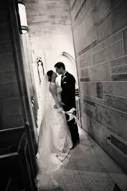professional wedding photography atlanta the gulf coast south florida wedding photographer i