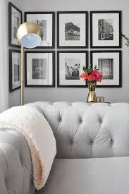 livingroom accessories choosing the right living room accessories design necessities