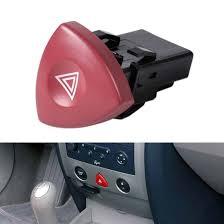 lexus sc400 dash warning lights online get cheap flasher switch aliexpress com alibaba group