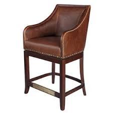 bar stools that swivel bar stools washington dc northern virginia maryland and
