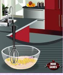 jeux de cuisine 2 index of cdn 346 19