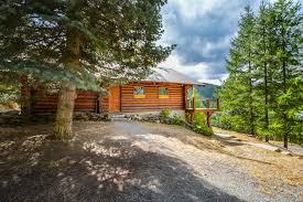 free images architecture deck wood trail farm house
