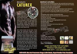 caturex brazilian herbal pria perkasa oktaviano com
