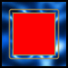 cool frame ronjonie cool frame 1 diffuse map