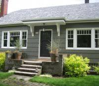 exterior paint color combinations images house colors ranch home